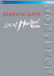 Live at Montreux 1980 [Import]
