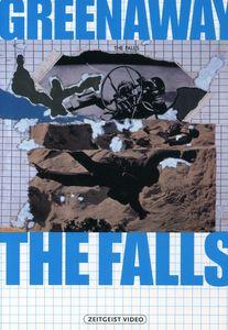 Greenaway: The Falls
