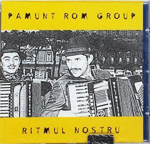 Rtmul Nostru [Import]