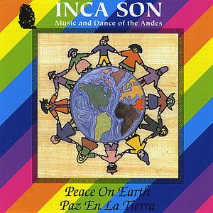 Paz en la Tierra 5