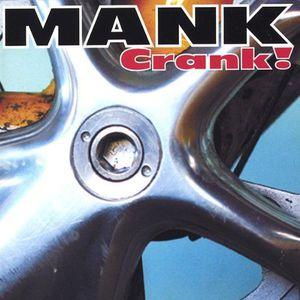 Crank!