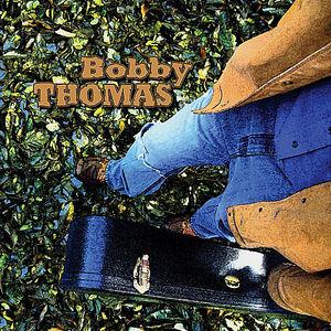 Bobby Thomas