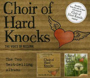 Voice of Reclink