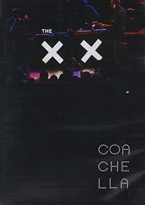Coachella [Import]