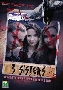 3 Sisters