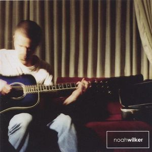 Noah Wilker