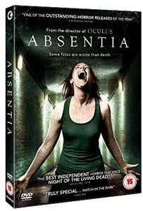 Absentia (Special Edition) [Import]