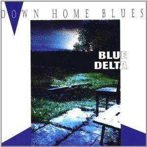 Down Home Blues
