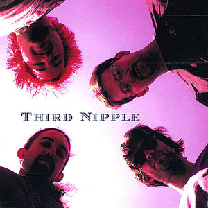 Third Nipple