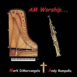 Am Worship