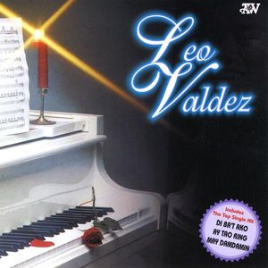 Leo Valdez