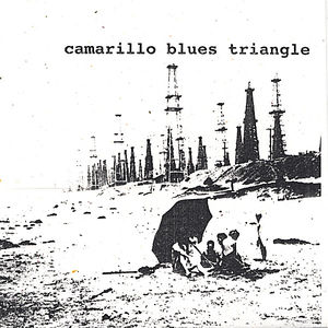Camarillo Blues Triangle