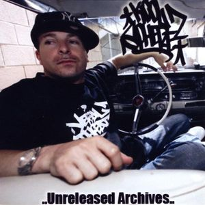 Unreleased Archives