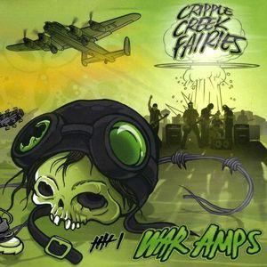 CCF War Amps
