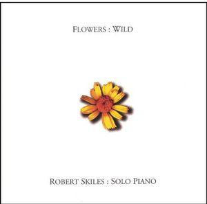 Flowers: Wild
