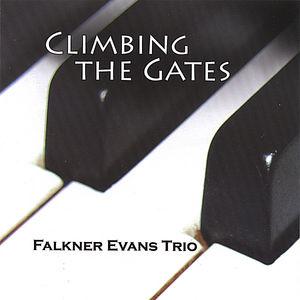 Climbing the Gates
