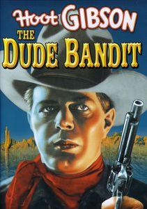 The Dude Bandit