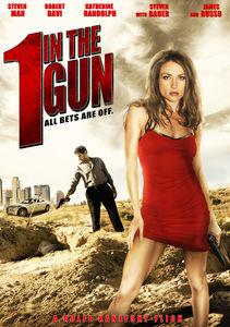 1 In The Gun