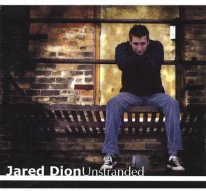 Unstranded