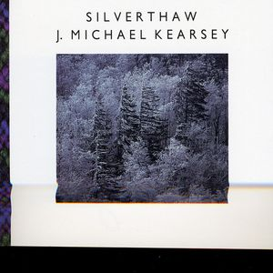 Silverthaw