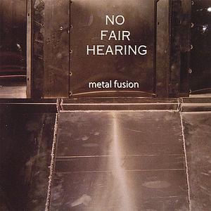 Metal Fusion