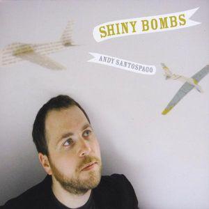 Shiny Bombs