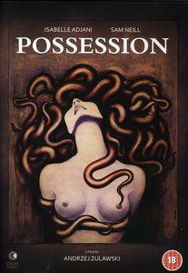 Possession [Import]