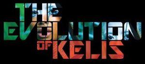 Evolution of Kelis [Import]