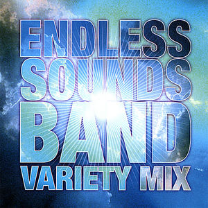 Variety Mix