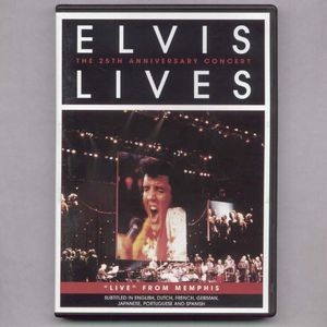 25th An. Rock & Roll Hall of Fame [Import]