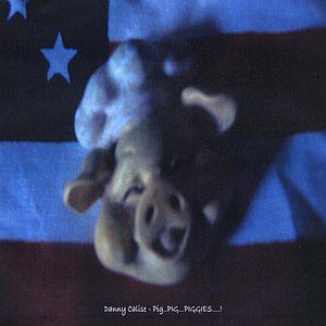 Pig Pig Piggies