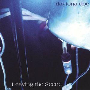 Daytona Doe