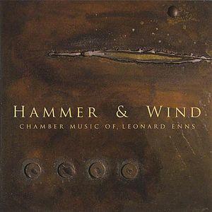 Hammer & Wind