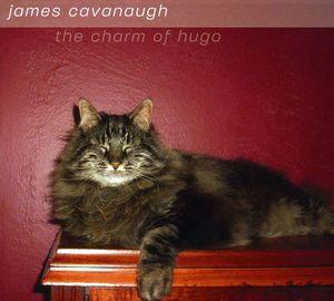 Charm of Hugo