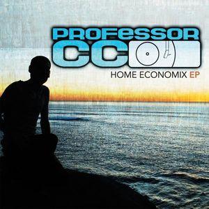 Home Economix EP