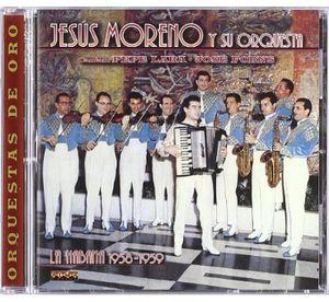 La Habana 1958-59