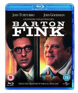 Barton Fink [Import]