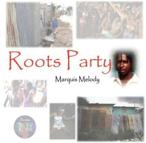 Roots Party