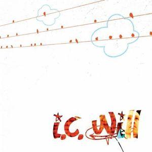 I.C. Will