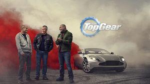 Top Gear 24