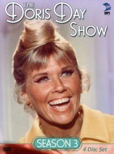 The Doris Day Show: Season 3