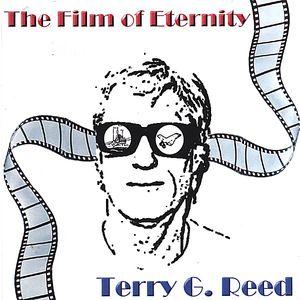 Film of Eternity