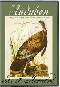 Audubon