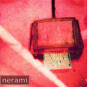 Nerami