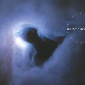 Sacred Black