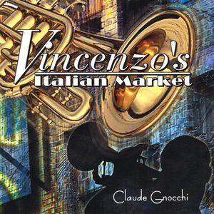 Vincenzo's Italian Market
