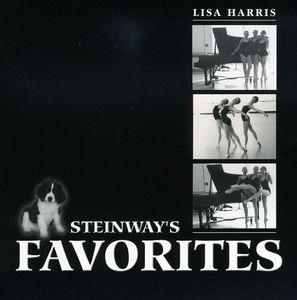 Steinway's Favorites