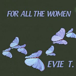 For All the Women