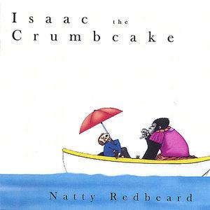 Isaac the Crumbcake
