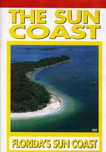 The Florida Sun Coast